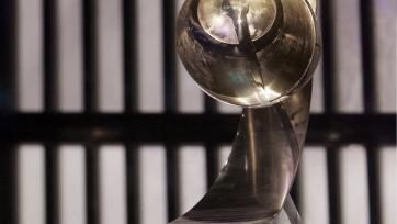 Роналду, Мбаппе и Гризманн стали финалистами Globe Soccer Awards-2018