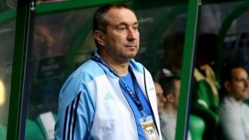 Наставником сборной Казахстана интересуются на родине