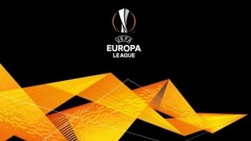 Половина участников плей-офф Лиги Европы известна