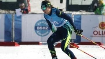 Казахстанские лыжницы не прошли в финалы спринта этапа Кубка мира в Лиллехаммере
