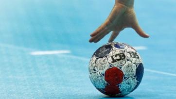Гандболистки сборной Казахстана победно стартовали на чемпионате Азии