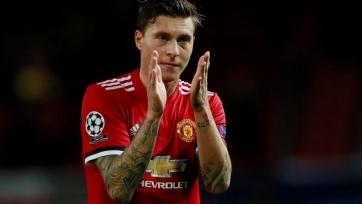 Болельщики «Манчестер Юнайтед» выбрали лучшего игрока команды в ноябре