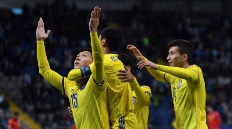 Позор в Бельгии и мучение в Шотландии. Что ждет Россию в квалификации Евро-2020?