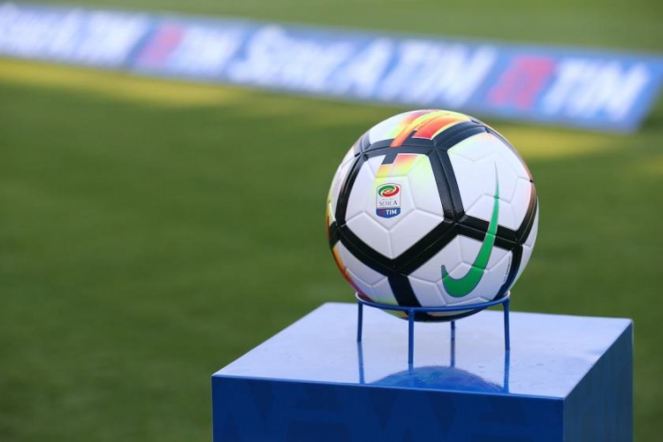 Смотреть онлайн футбол атланта лацио