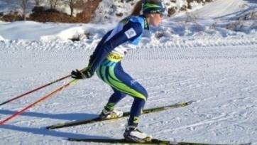Лыжные гонки. Шевченко в середине третьей десятки на этапе Кубка мира в Норвегии