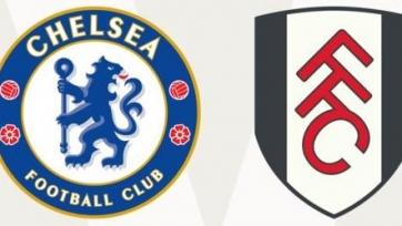 «Челси» – «Фулхэм». 02.12.2018. Где смотреть онлайн трансляцию матча