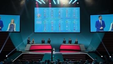 Новый евротурнир, отбор на Евро-2020, английские страсти и приключения Марадоны