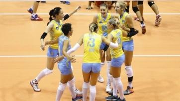 «Алтай» без шансов проиграл первый матч на клубном чемпионате мира