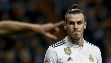 «Реал» готовит грандиозное предложение «Ювентусу»