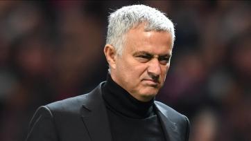 «Манчестер Юнайтед» испытывает серьезные кадровые проблемы перед игрой с «Арсеналом»