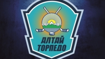 «Горняк» уступил «Номаду», «Кулагер» проиграл «Алтай-Торпедо»