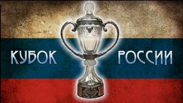 Ничья «Спартака» и «Урала», «Локомотив» переиграл «Рубин», «Краснодар» не удержал победу над «Ростовом»