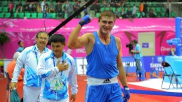 Бывшие лидеры сборной Казахстана по боксу завершили карьеру