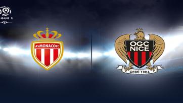 Матч «Монако» — «Ницца» также перенесен