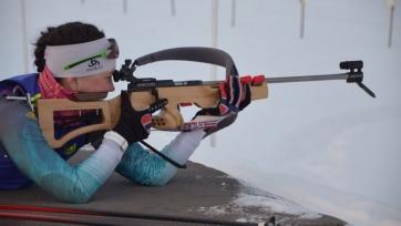Бельченко - 56-я в индивидуальной гонке, выиграла украинка Джима