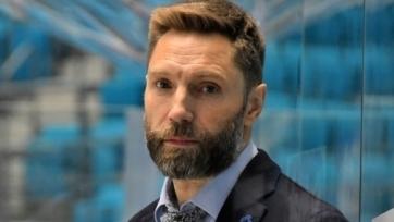 «Бейбарыс» уволил главного тренера и его помощника