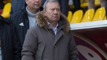 «Актобе» прекратил сотрудничество с российским тренером, который трижды приводил команду к чемпионству