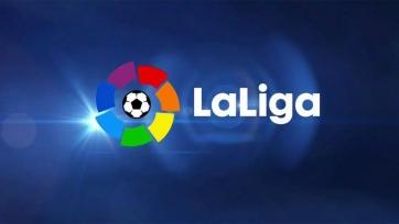 Чемпионат Испании. «Реал Сосьедад» – «Вальядолид». Смотреть онлайн. LIVE трансляция