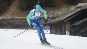 Еремин – 49-й в мужском спринте, победа Бе, провал Фуркада
