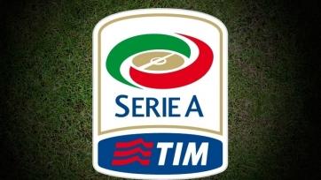 Чемпионат Италии. «Сассуоло» – «Фиорентина». Смотреть онлайн. LIVE трансляция