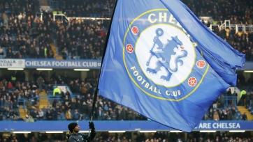 5 невероятных фактов из истории «Челси», о которых вы не знали