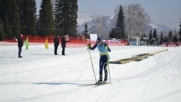 Казахстанская лыжница стала 27-й в индивидуальной гонке этапа Кубка мира