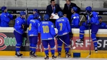 Молодежная сборная Казахстана определилась с соперниками по товарищеским матчам