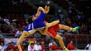 Четыре казахстанских спортсмена дисквалифицированы из-за допинга