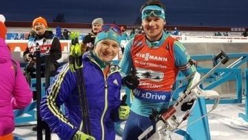 Судьба биатлонистов Казахстана решится 15 декабря