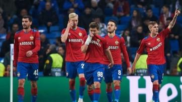 Опоздавшее ходит прозрение, или Почему ЦСКА заслужил большего в этой еврокубковой кампании