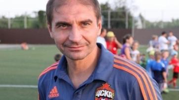 Карсаков: «Эта победа ЦСКА над «Реалом» не самая крутая»