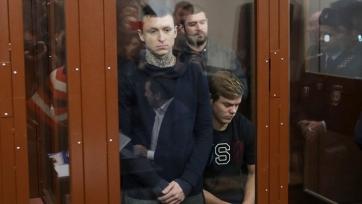 Адвокат Кокориных заявила о наличии оснований для освобождения ее подзащитных