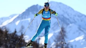 Наставник сборной Казахстана: «Ждём положительных результатов относительно допинговых разбирательств»