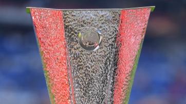 Сегодня станут известны пары 1/16 финала Лиги Европы
