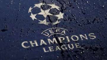 «Манчестер Юнайтед» - «ПСЖ» и «Ливерпуль» - «Бавария» сыграют в Лиге чемпионов впервые в истории