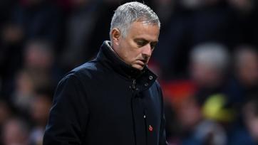 Почему руководство «Манчестер Юнайтед» поспешило, уволив Моуринью