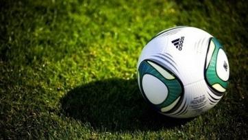 Конкурс. Угадай счета матчей чемпионата Испании и получи денежный приз!