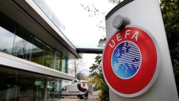 УЕФА расследует антисемитское поведение фанатов «Челси»