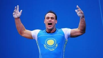 Девять представителей Казахстана выступят международном Кубке Катара по тяжелой атлетике
