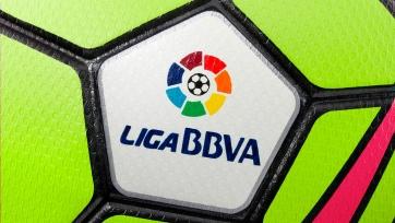 Чемпионат Испании. «Реал Сосьедад» – «Алавес». Смотреть онлайн. LIVE трансляция