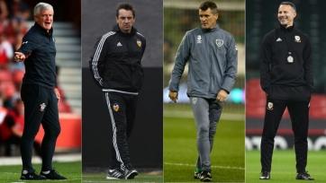 Сульшер в «Юнайтед», а где другие? Вспоминаем тренерские успехи учеников сэра Алекса