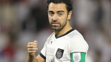 Хави: «У «Реала» нет командной игры, он побеждает при помощи класса игроков»