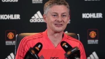 «Кардифф Сити» - «Манчестер Юнайтед». Составы команд