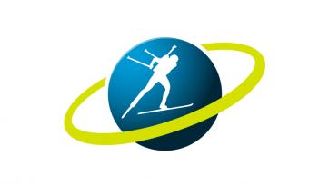 Кубок IBU. 3-й этап. Результаты женского спринта