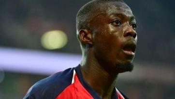 «Арсенал» может побить свой трансферный рекорд