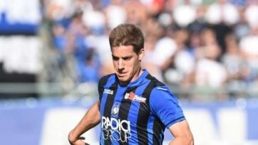 Бывший игрок «Спартака» и еще три футболиста в январе покинут «Аталанту»