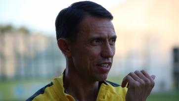 Бывший наставник «Кайрата» – кандидат на пост главного тренера «Акжайыка»