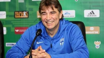В «Оренбурге» новый менеджмент. Может дойти до смены тренера