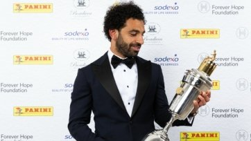 Сквозь тернии к звездам. 11 футболистов, которые только чудом добились успеха