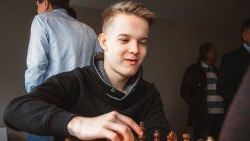 Список мужчин-гроссмейстеров Казахстана пополнился впервые за 9 лет